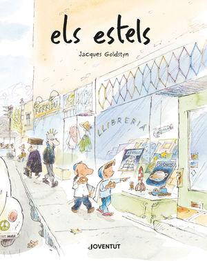 ESTELS, ELS