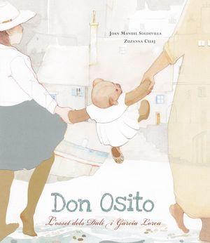DON OSITO  ( CATALÀ )