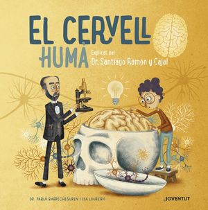 CERVELL HUMA, EL