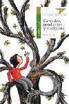 CARACOLES, PENDIENTES Y MARIPOSAS (XIII PREMIO ALA DELTA)