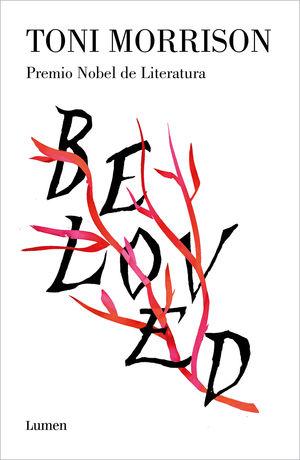 BELOVED (CASTELLANO)