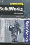 SOLIDWORKS, EL GRAN LIBRO DE - OFFICE PROFESSIONAL (INCLUYE STUDENT DESIGN KIT)