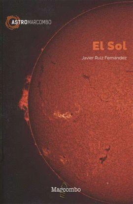 SOL, EL
