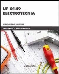 UF 0149 ELECTROTECNIA