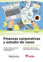 FINANZAS CORPORATIVAS Y ESTUDIO DE CASOS