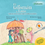 TALISMÁN DE LUNA, EL
