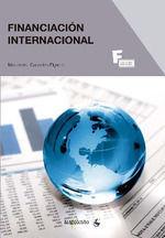 FINANCIACIÓN INTERNACIONAL (CICLO FORMATIVO DE GRADO SUPERIOR EN COMERCIO INTERNACIONAL)