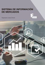 SISTEMAS DE INFORMACIÓN DE MERCADOS