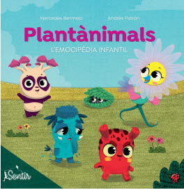 PLANTÀNIMALS  (CATALÀ)