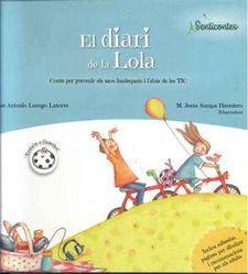 DIARI DE LA LOLA, EL