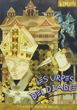 URPES DEL DIABLE, LES