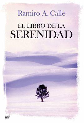 LIBRO DE LA SERENIDAD, EL
