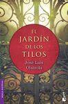 JARDÍN DE LOS TILOS, EL