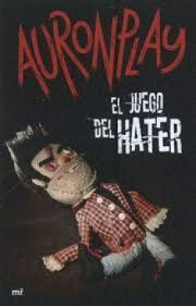 JUEGO DEL HATER, EL