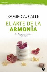 ARTE DE LA ARMONIA, EL