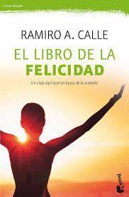 LIBRO DE LA FELICIDAD, EL