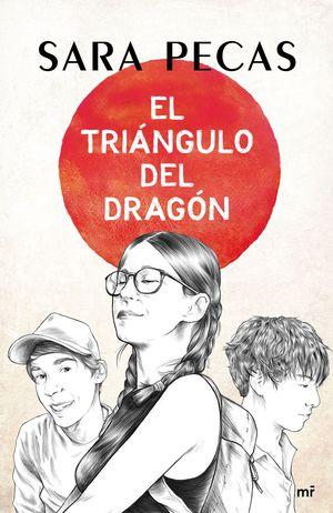 TRIÁNGULO DEL DRAGÓN, EL