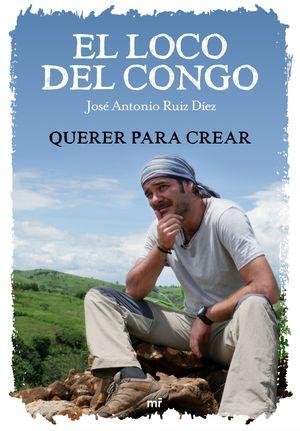 LOCO DEL CONGO, EL