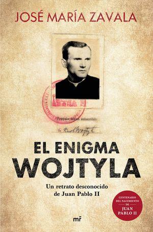 ENIGMA WOJTYLA, EL