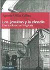 JESUITAS Y LA CIENCIA, LOS