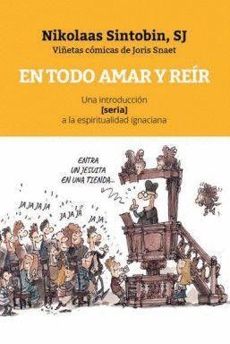 EN TODO AMAR Y REIR