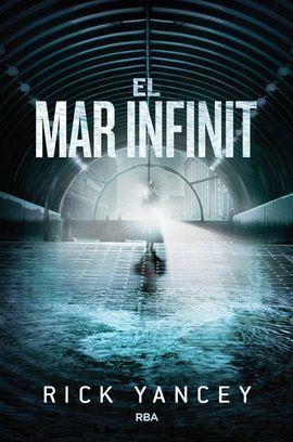 MAR INFINIT, EL