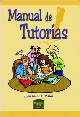 MANUAL DE TUTORIAS