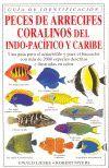 PECES DE ARRECIFES CORALINOS DEL INDO-PACIFICO Y CARIBE