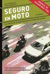 SEGURO EN MOTO (2 EDICION)