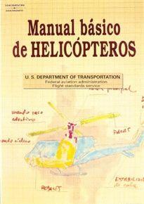 MANUAL BASICO DE HELICOPTEROS