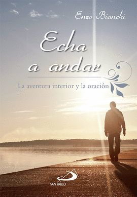 ECHA A ANDAR