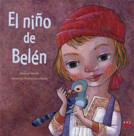 NIÑO DE BELEN, EL