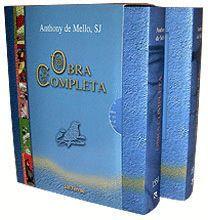 OBRA COMPLETA (2 VOLÚMENES)