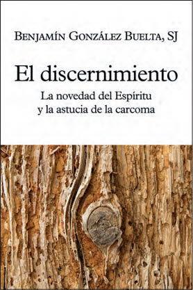 DISCERNIMIENTO, EL