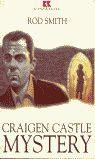 GRAIGEN CASTLE MYSTER (RICHMOND READERS 2)