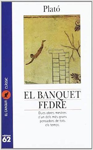 BANQUET, EL - FEDRE