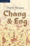 CHANG & ENG