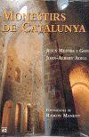 MONESTIRS DE CATALUNYA