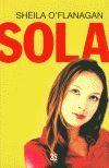 SOLA (CATALA)