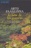 BOSC DE LES GUINEUS, EL