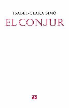 CONJUR, EL