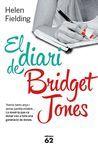 DIARI DE BRIDGET JONES, EL
