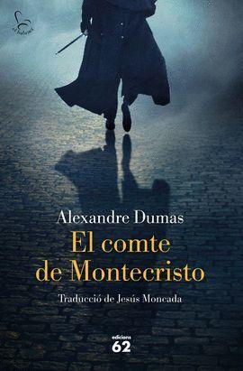 COMTE DE MONTECRISTO, EL