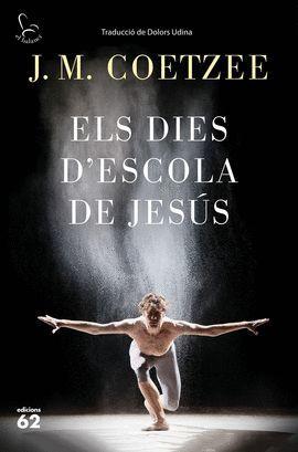DIES D´ESCOLA DE JESÚS, ELS