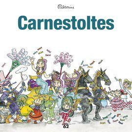 CARNESTOLTES