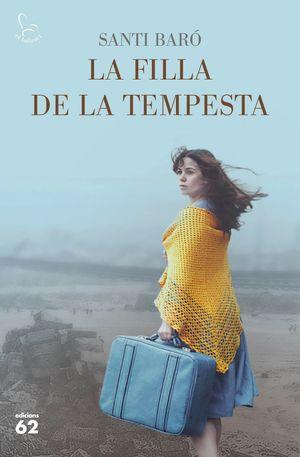 FILLA DE LA TEMPESTA, LA