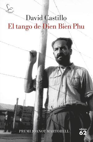 TANGO DE DIEN BIEN PHU, EL