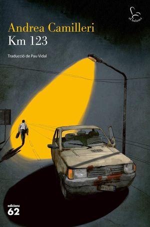 KM 123 (CATALÀ)