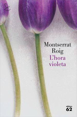 HORA VIOLETA, L'