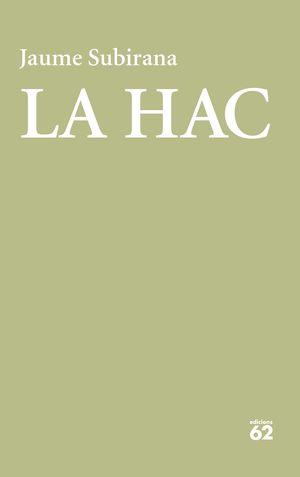 HAC, LA